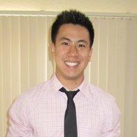 Jimmy Tran | Social Profile