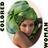 coloredwoman1 profile
