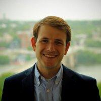 Rob Hamill | Social Profile