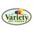 @varietypetfoods