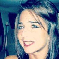 Kelly Pierce   Social Profile