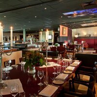 Restaurant_Fore
