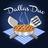 @DallasDuoBakes