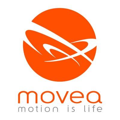 Movea