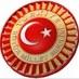 ADANA POLİTİKA's Twitter Profile Picture