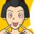 The profile image of akiyo0619