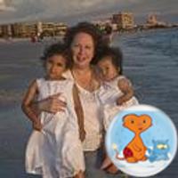 Liz Riggleman | Social Profile