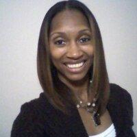 Stephanie Dixon | Social Profile