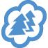 World Scout Jamboree Social Profile