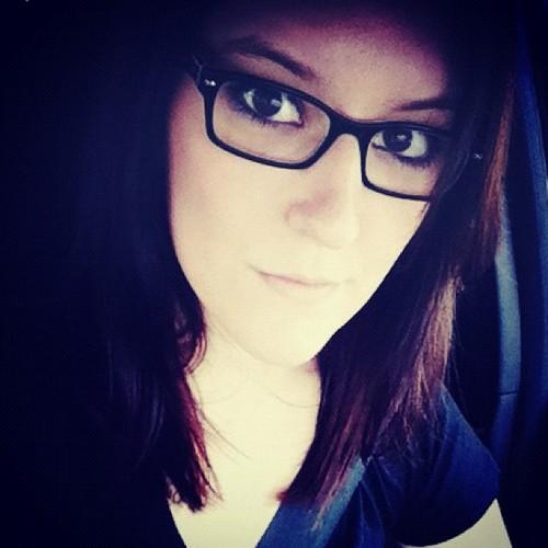 Emma Walsmith Social Profile