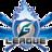 @G_LEAGUE_