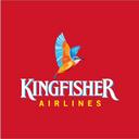 Photo of flykingfisher's Twitter profile avatar