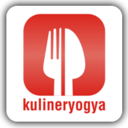 Photo of kulineryogya's Twitter profile avatar