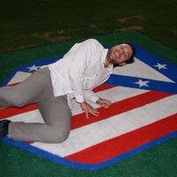 pablo sammarco | Social Profile