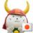 @yukikaze_japan