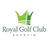 @royalgolfclub