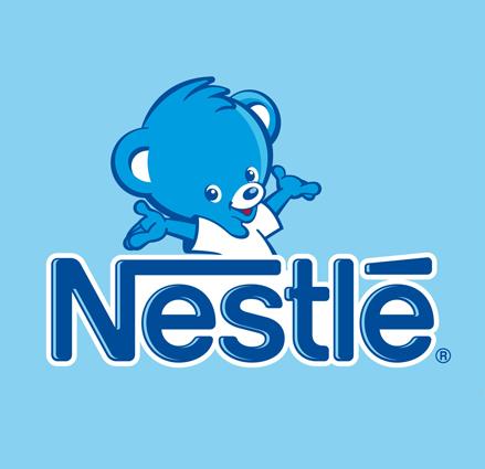 Nestlé Babyvoeding  Twitter Hesabı Profil Fotoğrafı