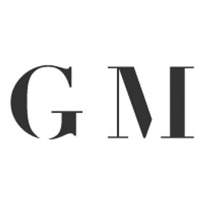 Geoffrey Mann | Social Profile