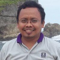 Edi S. Kurniawan | Social Profile