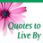 Life__Quotes profile
