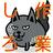 sagyou_kyouhaku