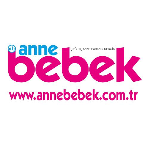 Anne Bebek Dergisi  Twitter Hesabı Profil Fotoğrafı
