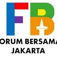 @kebayoranbaru1