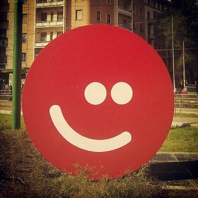 Claudio Calboni | Social Profile