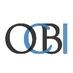 OCBItweets