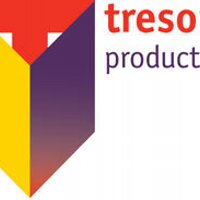 TresoreProd