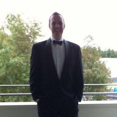 Brent Murray | Social Profile