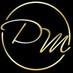 DionneMichelles's Twitter Profile Picture