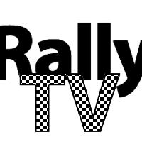 RallyTV1