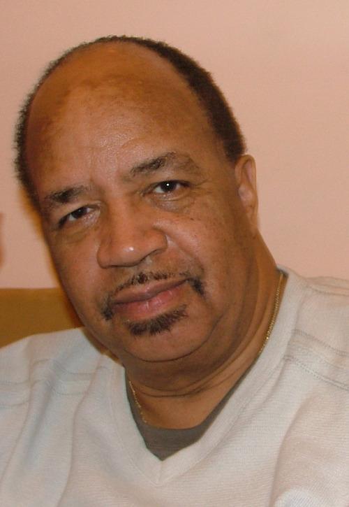 Louis Dargin