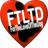 @FTLTD