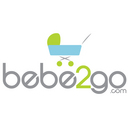Photo of bebe2go's Twitter profile avatar