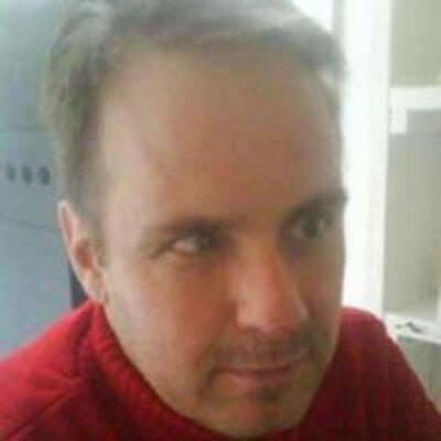 Jon Ussing | Social Profile