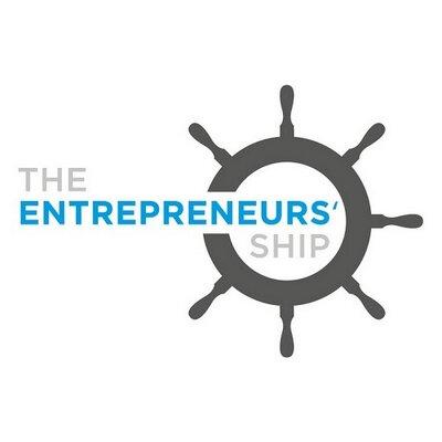 Entrepreneurs' Ship®   Social Profile