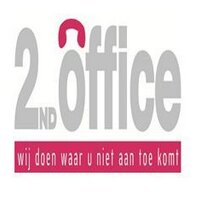 2nd_Office