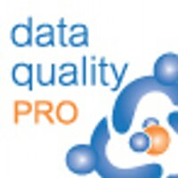DataQualityPro.com | Social Profile