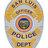 San Luis Police Dept