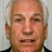 Jerry Sandusky | Social Profile
