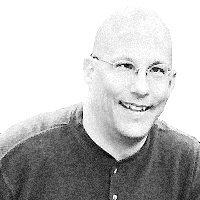Don Morris | Social Profile