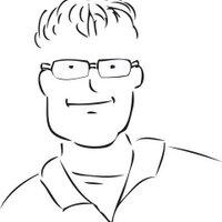 Steven Hope | Social Profile