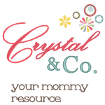 Crystal & Co. Social Profile