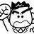 The profile image of suzukiturio