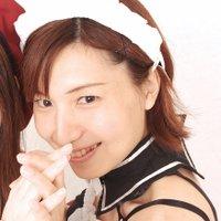 Yukie Yamaguchi | Social Profile