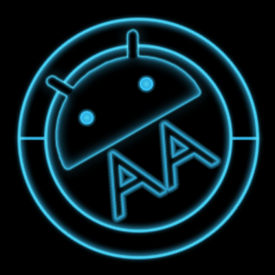 Always Android | Social Profile