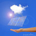 solareasy - Solar Easy DIY - @GSolarPanels Power your home!