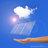 Solar Easy DIY profile